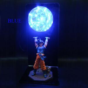 Dragon-Ball-Z-Action-Figures-Goku-Son-Figurine-Collectible-Anime-LED-Lamp-Toys