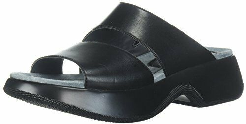 Dansko Damenschuhe Lana Slide Sandale- Sandale- Sandale- Pick SZ/Farbe. 1bbbd4