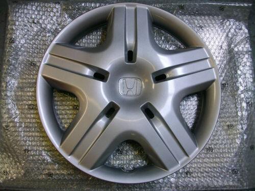 Genuine Honda Jazz Ajuste de rueda 2002-2004