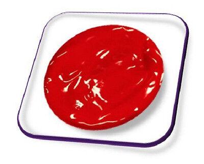 5ml Acrylfarbe Malfarbe Fuchsia 5ml ONE Stroke Nail Art AM-018