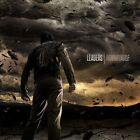Indomitable by Leaders (California) (CD, Sep-2013, Facedown Records)