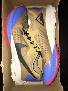 Nike-Air-Zoom-Terra-Kiger-5-Trail-Running-Hiking-Mens-Size-10-AQ2219-200-120