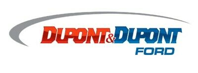 Dupont et Dupont Ford