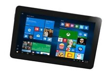 Dell Latitude 11 5175 Tablet Intel m5-6Y57  4GB RAM 128GB SSD FHD 4G LTE 42Q2S72