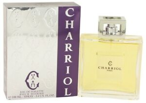 jlim410-Charriol-Pour-Homme-for-Men-100ml-EDT-Free-Shipping