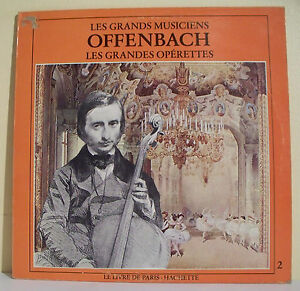 33T-OFFENBACH-Disque-LP-12-034-GRANDES-OPERETTES-GRANDS-MUSICIENS-HACHETTE-79