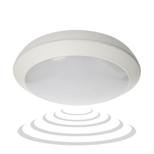Élégante spot blanc projecteur deckenspot plafond projecteur intérieur couloir spotstrahler