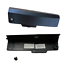 New Hard Drive Cover for IBM//Lenovo Thinkpad T420s T420si T430s T430si