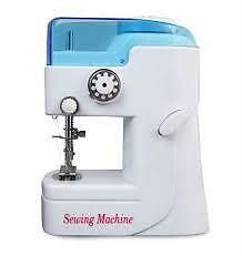 Portable-Hand-held-Desktop-Battery-Operated-2-in-1-Sewing-Machine