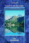 Walks in the Engadine - Switzerland: 100 walks and treks by Kev Reynolds (Paperback, 2005)
