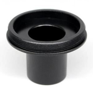 Microscope-et-telescope-oculaire-Tube-De-Transfert-Adaptateur-pour-Appareil-Photo-M42-Adaptateur