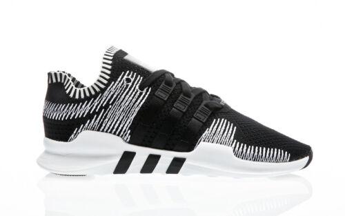 Soutien De Original Homme Baskets Chaussures Eqt Equipement Adidas qR4wnIvn