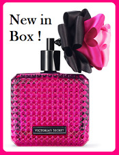 Scandalous Dare By Victorias Secret Women Perfume 1.7oz  50ml New In Box