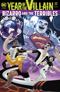 The-Terrifics-22-Comic-Book-2019-DC