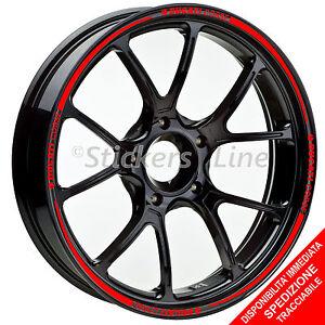 Adesivi-cerchi-moto-Ducati-Corse-strisce-ruote-profili-stickers-wheels-Racing-5
