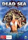 Dead Sea (DVD, 2015)