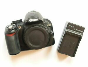 VOLLSPEKTRUM DSLR UMBAU NIKON D3100 Infrarot Infrarotkamera Full-Spectrum Mod IR