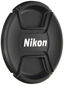 NIKON-95MM-SNAP-ON-FRONT-LENS-CAP-FOR-CAMERA-AF-S-NIKKOR-200-500MM-F-5-6E-ED-VR