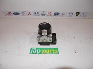 SUBARU-OUTBACK-ABS-Pump-Modulator-5TH-GEN-P-N-AJ030-09-09-11-14-09-10-11-12-13