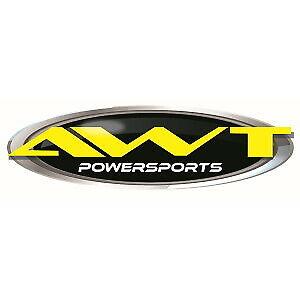 AWT Powersports