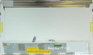 HANNSTAR HSD160PHW1 TREIBER