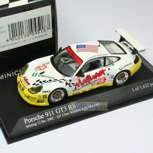 MINICHAMPS-PORSCHE-911-GT3-RS-TEAM-JOB-RACING-GT-CLASS-WINNERS-12H-SEB-400026923