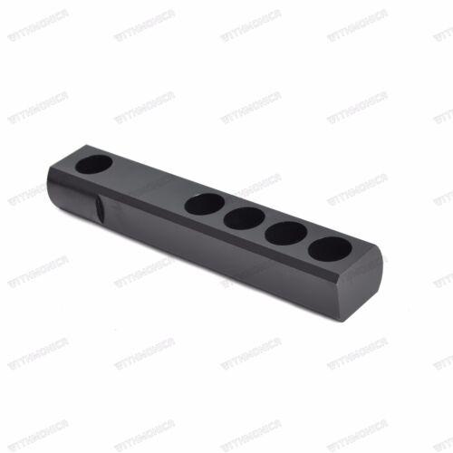 CNC Rear Suspension Lowering Kit Adjustable For Yamaha Banshee 350 YFZ350 87-08