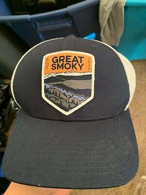 Columbia Unisex Tarpon Springs Flexfit PFG Mesh Ball Cap Hat