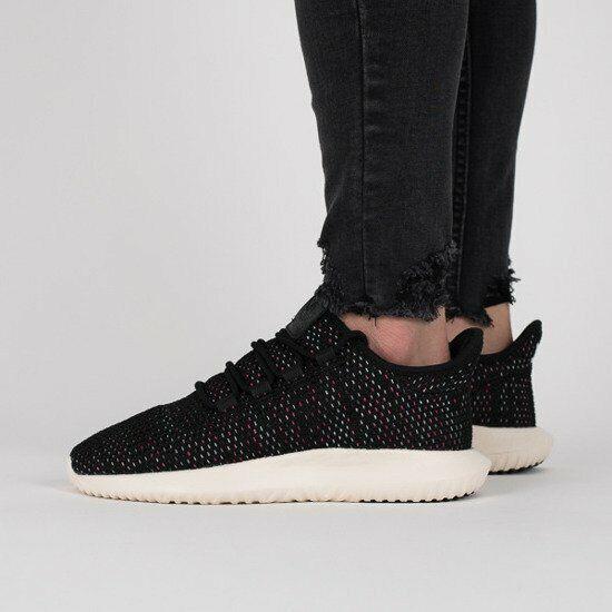 Adidas Schuhe Originals Schlauchreifen Shadow Herren Frau Unisex Ck W AQ0886