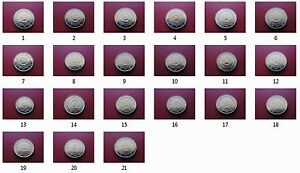 Manueduc 2 Euros Conmemorativos 2012 10º Aniversario Todos PaÍses Nuevos Fjstyzt0-07235028-725420976