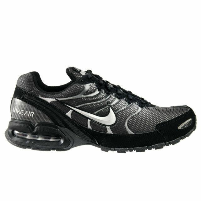Nike Air Max Torch 4 Men's Running