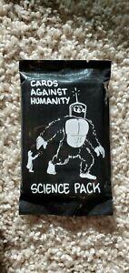 Tarjetas-nuevas-contra-la-humanidad-Experimento-De-Quimica-ciencia-de-expansion-de-Juego-Pack-Pack