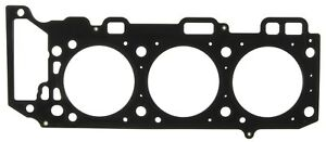 Engine Cylinder Head Gasket Right MAHLE 54195