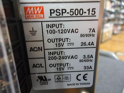 60 mm x 25 mm F6025X12B1-FHR Mechantronics Fan DC 12V 0.33A  BRAND NEW!
