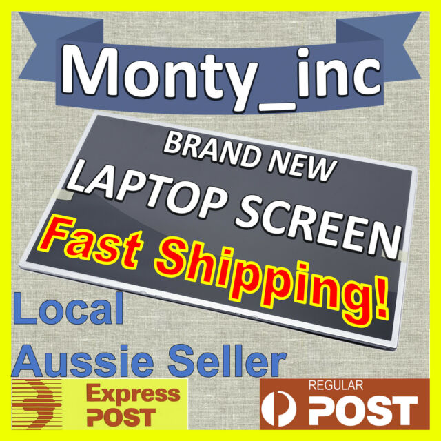 "13.3"" LED Screen for Toshiba Chromebook 2 CB30-B Laptop Screen Replacement LCD"