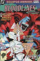 Eclipso-Annual-1-Dc-Comics-1993