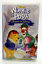 thumbnail 27 - Walt Disney VHS Tapes & Other Animation Classics Movies Collection ~ You Pick