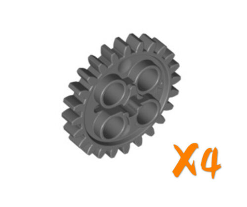 ✨NEW LEGO Technic EV3 Worm Spur Bevel Differential gears Z8//22//14//16//20//24//36//40