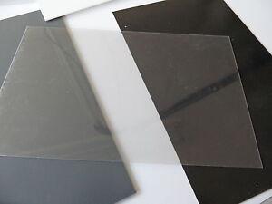 PVC-Platte-122mm-x-590mm-x-2mm-transparent