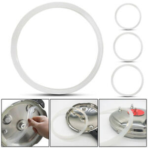 Silicone-Sealing-Ring-Gasket-Replacement-Heat-Resistant-Pressure-Cooker-Tools
