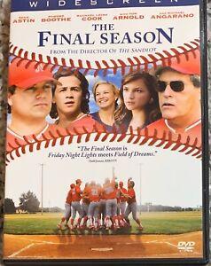 The-Final-Season-DVD-2008-Sean-Astin
