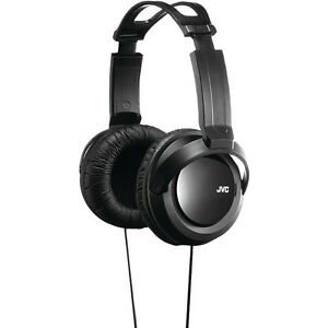 over-ear-headphones-wired-comfortable-long-listening-JVC-Original