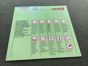 safety-card-hamburg-airlines-dash-8-100
