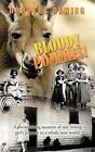 Bloody Pommies by Dorothy Dewing 9781438976945 Paperback 2009