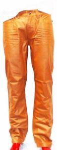 AKADEMIKS-Coated-Straight-Fit-Jeans