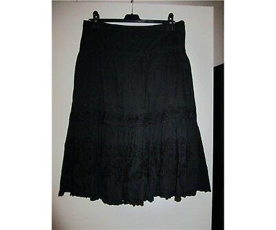 Nederdel   DBA billige og brugte nederdele