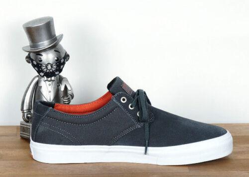 Skate 44 Daim 5 Shoes De Chaussures Lakai 5 Daly 10 Phantome xAwCFnEqZ