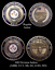 USS-Burke-Ship-4-US-Navy-Recruit-Training-Command-Challenge-Coin thumbnail 1