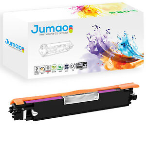Toner-type-Jumao-compatible-pour-HP-TopShot-LaserJet-Pro-CF040A-Magenta-1000p