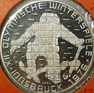 1976-Austria-100-Schillings-Winter-Olympics-Proof-Silver-Coin